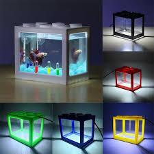 Sfesfikasi : Terbuat dari Akrilik Bahan ABS High Quality. Ukuran 12x8x9 cm Lampu LED
